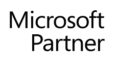 Microsoft Small Business Partner